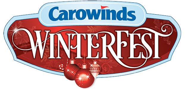 Carowinds WinterFest: